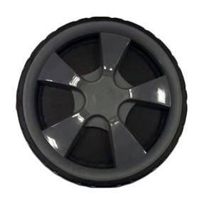 Gardencare - Rear Drive Wheel - LM51, Lm53 & LM56 Models