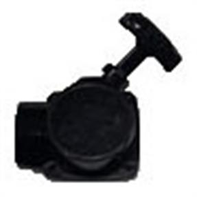 Gardencare - Starter Recoil Assembly - -  GC260 Range (26cc Engine)