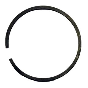 Gardencare - Piston Ring -  all 26 & 33cc Engines