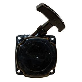 Gardencare - Starter Recoil Assembly - 33cc Engine