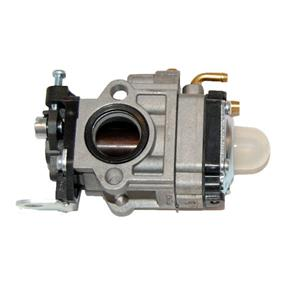 Gardencare 43cc Carburetor - GC430U & GC430UH
