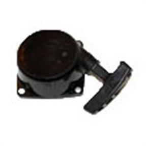 Gardencare - Starter Recoil Assembly - GCB650