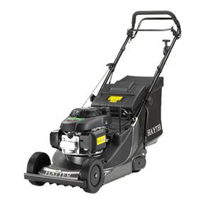 Hayter Harrier 41 PRO 41cm Lawnmower