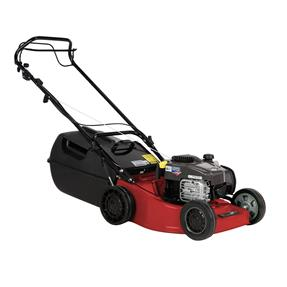LawnMaster 625E SP 46cm Lawnmower