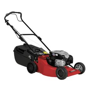 LawnMaster 725 SP 50cm Lawnmower