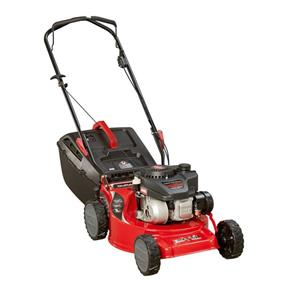 Rover Duracut 850SP 46cm Lawnmower