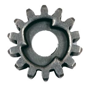 Left Hand Gear Pinion Gardencare full range