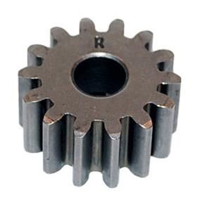 Right Hand Gear Pinion Gardencare full range
