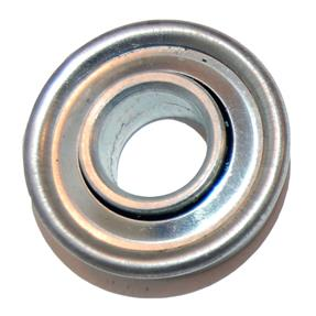 Nylon Wheel Bearing - W/B Range