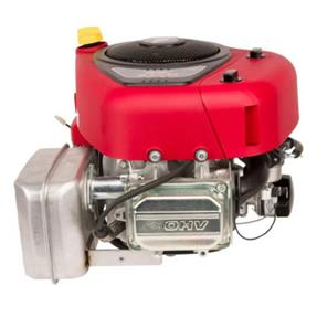17.5Hp Intek OHV Single Cylinder Engine - Suitable for most Ride-on Lawn Tractors