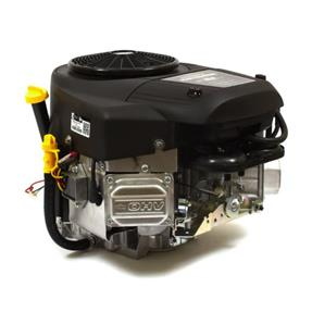 22HP V-Twin Engine Suitable for most Tractors 1