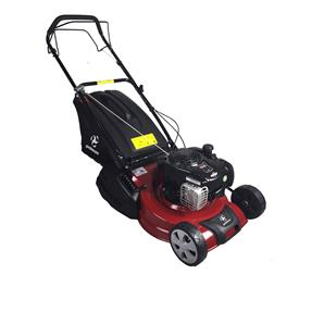 Gardencare LM46SPR 46cm Lawnmower
