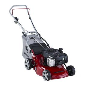 Gardencare LMX40P 40cm Lawnmower
