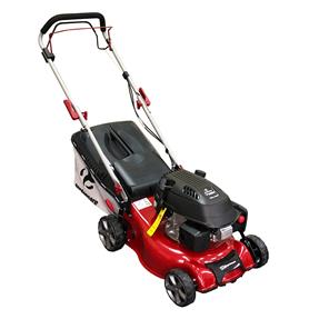 Gardencare LMX42SP 42cm Lawnmower