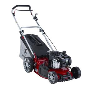 Gardencare LMX46P 46cm Lawnmower