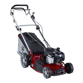 Gardencare LMX46SP 46cm Lawnmower