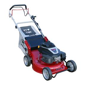Gardencare LMX51AVPLUS 51cm Lawnmower