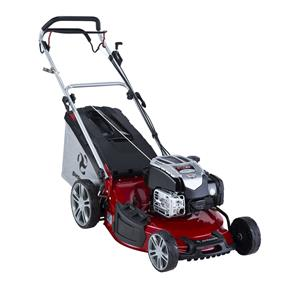 Gardencare LMX51SP 51cm Lawnmower