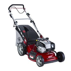 Gardencare LMX51SP IS 51cm Lawnmower