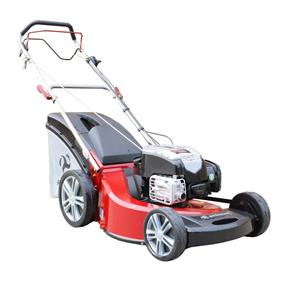 Gardencare LMX53SPA 53cm Lawnmower