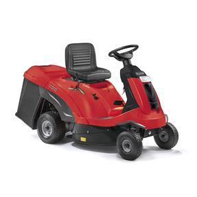Mountfield 1328H 72cm Ride-on Mower