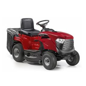 Mountfield 1330M 84cm Ride-on Mower