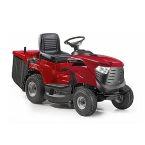 Mountfield 1530H 84cm Ride-on Mower