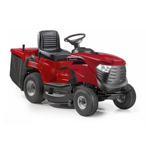 Mountfield 1530M 84cm Ride-on Mower