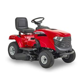 Mountfield 1538H-SD 98cm Ride-on Mower