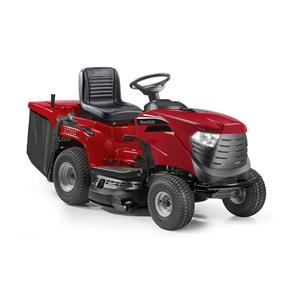 Mountfield 1538H 98cm Ride-on Mower
