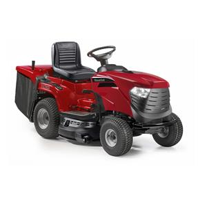 Mountfield 1638H 98cm Ride-on Mower