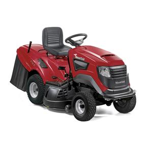 Mountfield 1740H Twin NJ103