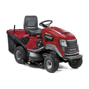 Mountfield 102CM Hydrostatic B&S INTEK V-Twin