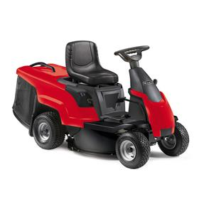 Mountfield 827H 66cm Ride-on Mower