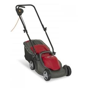 Mountfield ME330 33cm Lawnmower