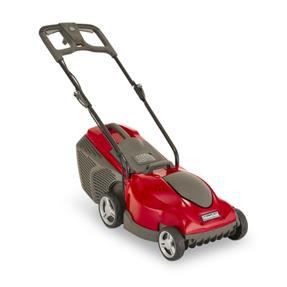 Mountfield Princess 34 34cm Lawnmower