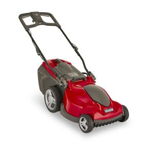 Mountfield Princess 38 38cm Lawnmower
