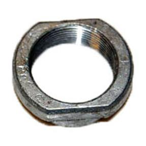 Briggs & Stratton - Ignition Switch NUT