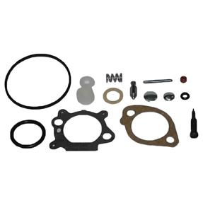 Briggs & Stratton - Carb Overhaul Kit  - All Quantum Engines