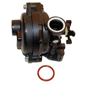 Briggs & Stratton - Carburetor - 450E, 500E, 550E, 575E, 600E & 625E Primer engines.