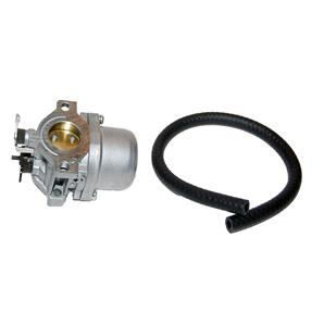 Briggs & Stratton - Carburetor - Intek 210000 Series 3 Engine