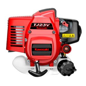 Gardencare 23cc Kawasaki Engine - Fitted to HTO-601R & HTO-751R Hedge Trimmers
