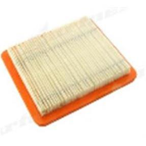 Air filter - Loncin 1P61, 1P65, 1P70 (Replaces LC-180130178-0001)