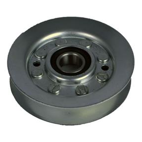 Idler Pulley-  36