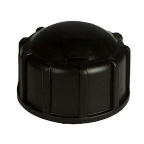 Mountfield  - Fuel Tank Cap - TRE 0701 & TRE 0702 (2000 to 2009)