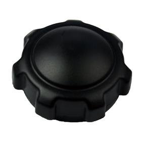 Mountfield - Fuel Tank Cap - TRE 0701 & TRE 0702 (2009 and Onwards)
