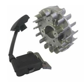 Gardencare - Ignition Coil - HT260D