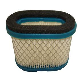Replacement Air Filter - Briggs & Stratton - Intek and Intek Edge Engine  (Replaces BS-697029)