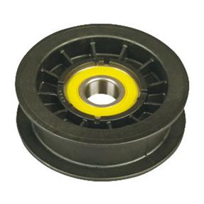 Alternative - Drive Belt Tension Pulley