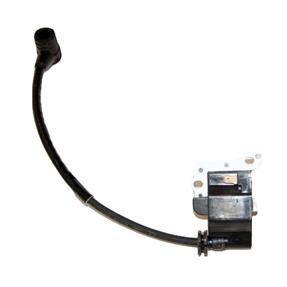 Gardencare - Ignition Coil - CS3800, CS3814,CS4016, CS4100